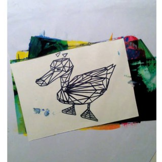 duckarts